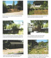 Site Photographs (Page 1)