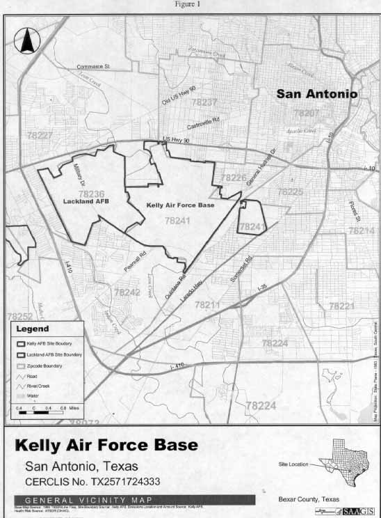 an introduction to the history of the bergstorm air force base Pease air force base started its long history as a during its history, pease afb was home of the 100th with the introduction of the usaf objective wing.