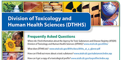 DTHHS resources pdf snapshot