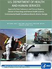 National Toxic Substance Incidents Program (NTSIP) Annual Report 2010