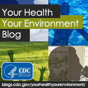 Your Health Your Environment Blog