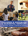 mercury childrens report cover