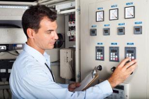 Odor Control - Environmental Odors - ATSDR