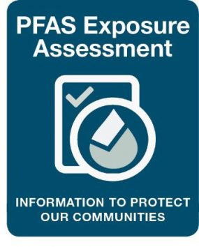 PFAS Exposure Assessment