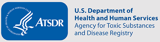 HHS Agency for Toxic Substances and Disease Registry