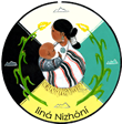 Navajo Nation Birth Cohort Study