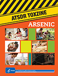 arsenic PDF cover