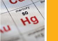mercury summary